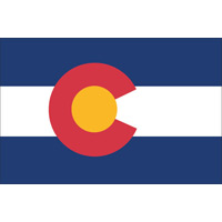 colorado-logo-footer