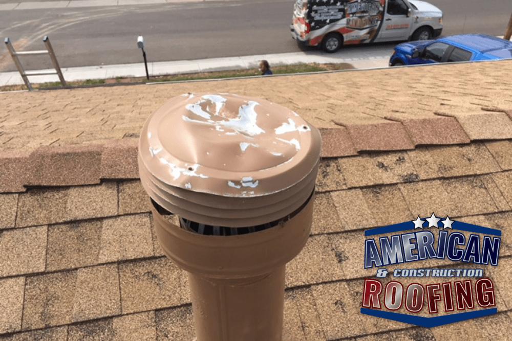 hail-damage-roof-fountain
