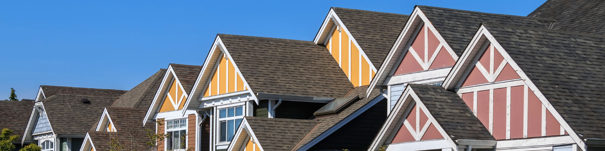 residential-roofs